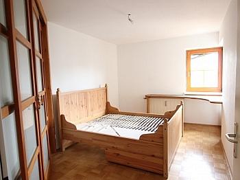 Heizung Schulen Vorraum - Schöne 3 - Zi Wohnung in Waidmannsdorf