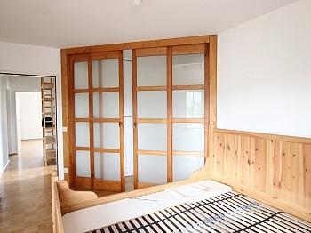 bester Dusche Ärzte - Schöne 3 - Zi Wohnung in Waidmannsdorf