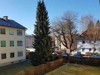 Schlafzimmer Feldhofgasse Kellerabteil - Teilsanierte 3 Zimmer Wohnung in der Feldhofgasse