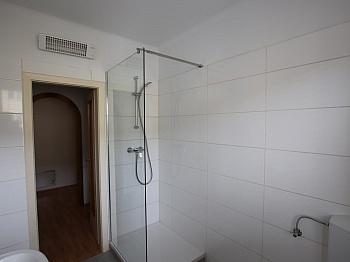 Rücklage Interspar großes - Teilsanierte 3 Zimmer Wohnung in der Feldhofgasse