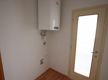 Wohnung Parkett Steuern - Teilsanierte 3 Zimmer Wohnung in der Feldhofgasse