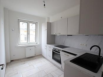 Schlafzimmer Kellerabteil Bruttomieten - Schöne 3 ZI - Wohnung in der Stadt - Bahnhofstraße