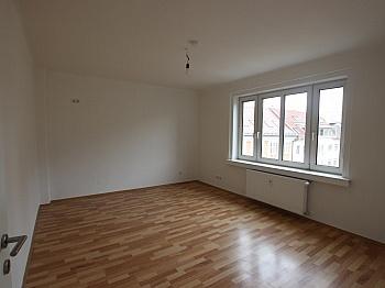 Abstellraum Wohnfläche Fernwärme - Schöne 3 ZI - Wohnung in der Stadt - Bahnhofstraße