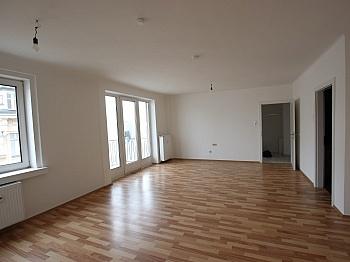 Mietdauer Esszimmer Heizung - Schöne 3 ZI - Wohnung in der Stadt - Bahnhofstraße