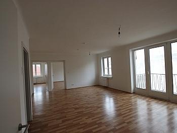 zentral Schulen Wohnung - Schöne 3 ZI - Wohnung in der Stadt - Bahnhofstraße