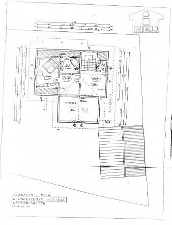 nähe inkl Lage - Neuwertiges Wohnhaus nähe Feldkirchen