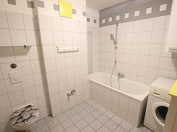 Heizung Strasse offener - Junge 50m² 2 Zi Wohnung mit Balkon am Stadtrand