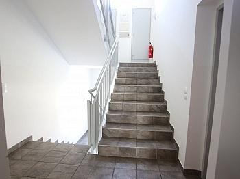 Gewähr Laminat Pläne - Junge 50m² 2 Zi Wohnung mit Balkon am Stadtrand