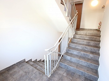 Zimmer Ärzte Sofort - Junge 50m² 2 Zi Wohnung mit Balkon am Stadtrand