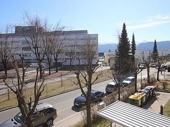 Käuferwunsch Fliesenböden Teilmöbliert - Tolle 62m² 2 Zi Wohnung mit Loggia und Tiefgarage