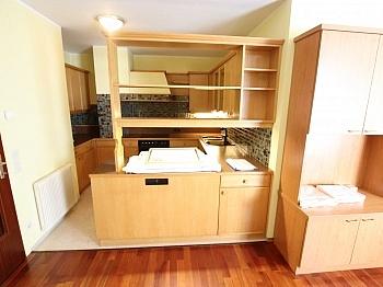 Schlafzimmer vorbehalten freundliche - Tolle 62m² 2 Zi Wohnung mit Loggia und Tiefgarage