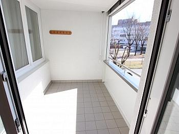 Flächenangaben Wohnhausanlage Hausverwaltung - Tolle 62m² 2 Zi Wohnung mit Loggia und Tiefgarage
