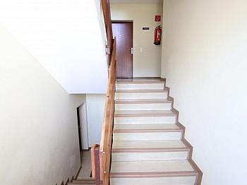 Laminat Vorraum offener - Tolle 62m² 2 Zi Wohnung mit Loggia und Tiefgarage