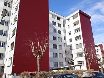 Nutzwertgutachten Tiefgaragenplatz Außenraffstore - Tolle 62m² 2 Zi Wohnung mit Loggia und Tiefgarage