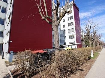 Ärzte Pläne Zimmer - Tolle 62m² 2 Zi Wohnung mit Loggia und Tiefgarage
