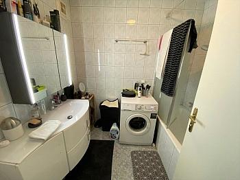 sofort Zimmer Küche - Anlegerwohnung 3-Zimmer-Landskron, direkte Seenähe