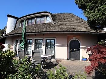 Schlafzimmer Grundstück Gottesbichl - Einzigartige Villa in Gottesbichl - Traumaussicht