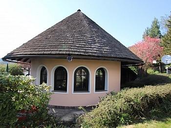 Stabparkettböden Natursteinplatten Fußbodenheizung - Einzigartige Villa in Gottesbichl - Traumaussicht