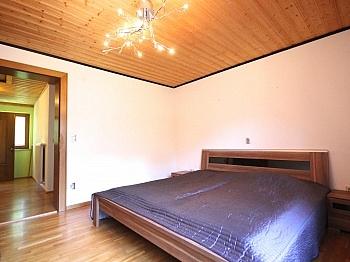 ausziehbare ausgebautem Einzelöfen - Ein/-Zweifam.-Wohnhaus in erhöhter Aussichtslage
