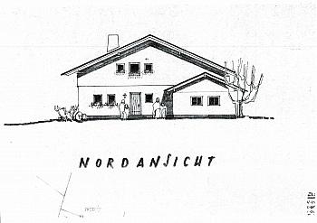 Angaben Eingang laufend - Ein/-Zweifam.-Wohnhaus in erhöhter Aussichtslage