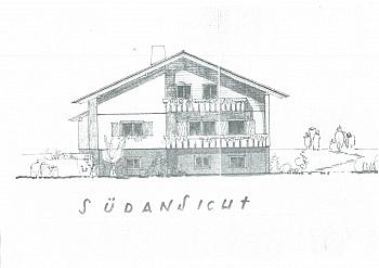 Kosten Treppe Keller - Ein/-Zweifam.-Wohnhaus in erhöhter Aussichtslage