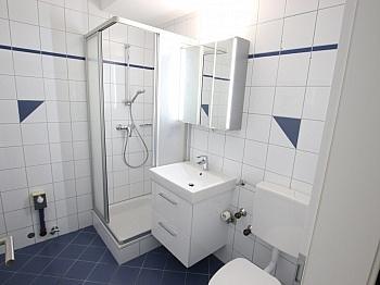Schlüssel Schlafraum bestehend - Schöne Top sanierte Garconniere in Klagenfurt