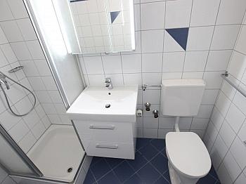 Sanierung erfolgen umdrehen - Schöne Top sanierte Garconniere in Klagenfurt