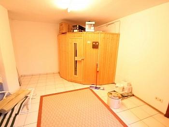 Pläne Bäder Rollos - Tolles 250m² Wohnhaus in Maria Rain-Traumaussicht