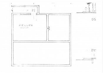 - Tolles 250m² Wohnhaus in Maria Rain-Traumaussicht