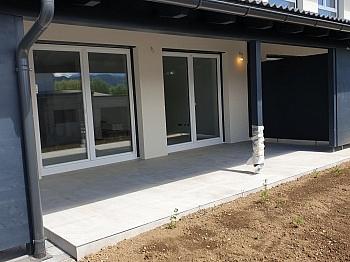 Fachverglasung mitzugestalten Stiegenaufgang - Welzenegg/leistbare, hochwertige Doppelhaushälfte