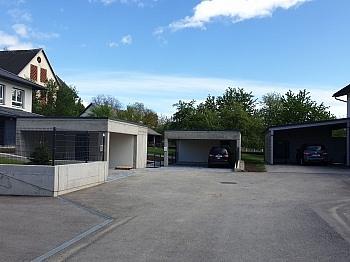 Hochwertigstes Bauausführung Raumaufteilung - Welzenegg/leistbare, hochwertige Doppelhaushälfte