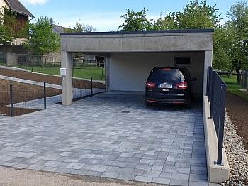 Ikea hohe  - Welzenegg/leistbare, hochwertige Doppelhaushälfte