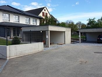 - Welzenegg/leistbare, hochwertige Doppelhaushälfte