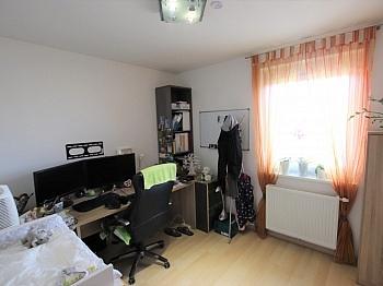 Wohnfläche Heizkosten Warmwasser - Schöne junge 3 Zimmerwohnung nahe XXXLutz