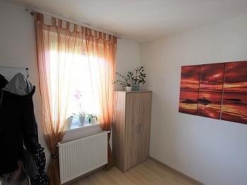 Rücklagen Wohnküche Fernwärme - Schöne junge 3 Zimmerwohnung nahe XXXLutz