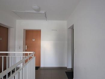 Laminat schöne eigener - Schöne junge 3 Zimmerwohnung nahe XXXLutz