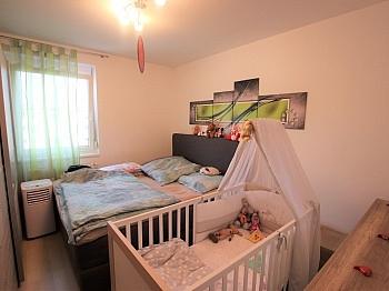 Zimmerwohnung Schlafzimmer Kinderzimmer - Schöne junge 3 Zimmerwohnung nahe XXXLutz