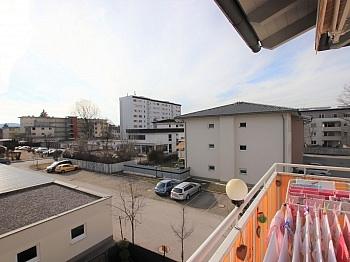 Lagerraum Balkon junge - Schöne junge 3 Zimmerwohnung nahe XXXLutz