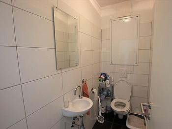 privater Wohnung XXXLUTZ - Schöne junge 3 Zimmerwohnung nahe XXXLutz