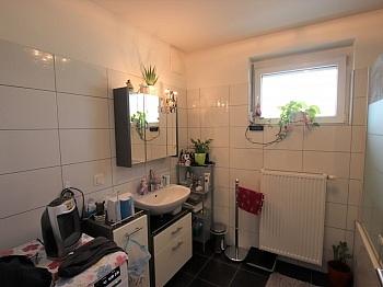 Neuwertig Frühling günstige - Schöne junge 3 Zimmerwohnung nahe XXXLutz