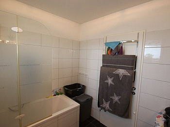 Schöne Fenster XXXLutz - Schöne junge 3 Zimmerwohnung nahe XXXLutz