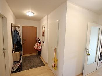 Krankenhaus Isolierglas Abstellraum - Schöne junge 3 Zimmerwohnung nahe XXXLutz