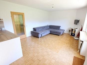 Tiefgaragenplatz Flächenangaben VERLASSENSCHAFT - Tolle 2 Zi Wohnung mit 190m² Garten und Tiefgarage