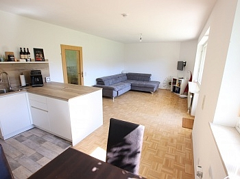 hochwertigte Schlafzimmer Wörthersee - Tolle 2 Zi Wohnung mit 190m² Garten und Tiefgarage