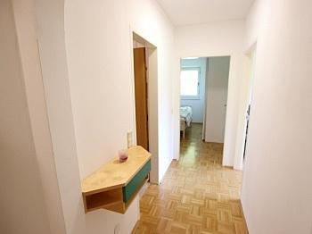 Irrtümer Badewanne Rücklage - Tolle 2 Zi Wohnung mit 190m² Garten und Tiefgarage