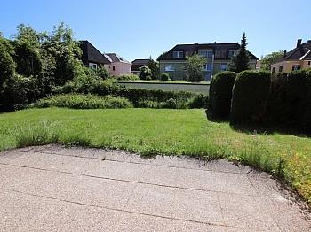 großem Heizung großes - Tolle 2 Zi Wohnung mit 190m² Garten und Tiefgarage