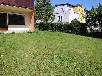 schöne Zimmer INVEST - Tolle 2 Zi Wohnung mit 190m² Garten und Tiefgarage