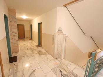 Neue Wohn  - Tolle 2 Zi Wohnung mit 190m² Garten und Tiefgarage