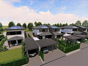 zwei Badezimmerverfliesung Doppelhaushälften - Hochwertige Doppelhaushälften bzw.Garten Maisonett