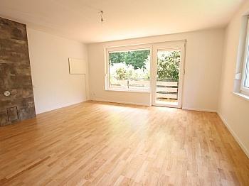 Wohnhausanlage Fliesenböden Schlafzimmer - Tolle 2 Zi Whg 50m² + Balkon-Krumpendorf Seenähe